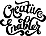Creative Enabler™ Luca Cusolito